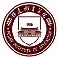 福建教育學院