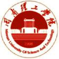 閩南理工學院